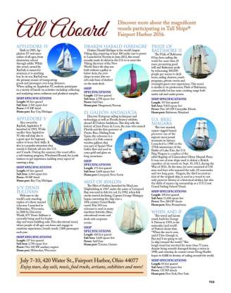 Pages from Tallships Lake Erie Living Pullout Fairport Harbor 2016_Page_2