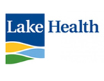 LakeHealth
