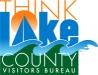 Lake County Visitors Bureau