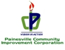 Painesville Community Improvement Corporation