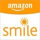 smile_share_logo._V366548718_UY80_FMpng_