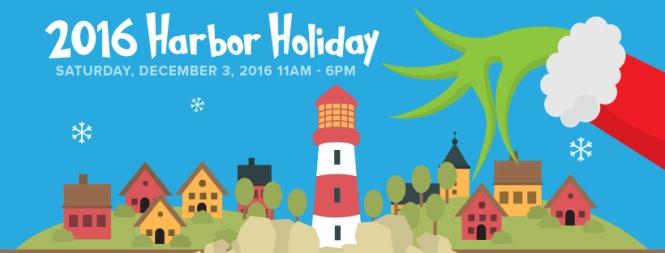 820x312-fairport-harbor-harbor-holiday-event