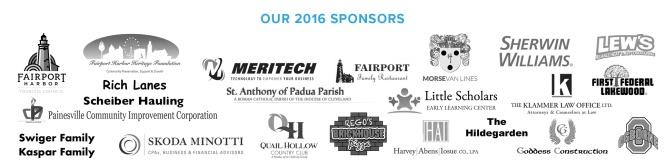 whovilliage-sponsors-2016-web