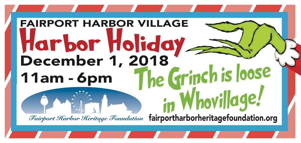Harbor Holiday Route Bus Ad 21x44 copy